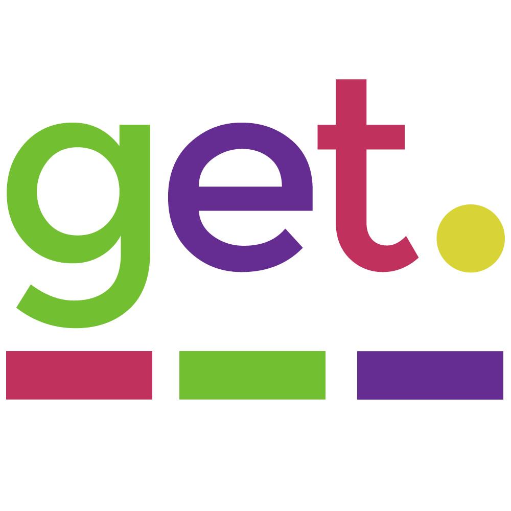 G.E.T. Internet