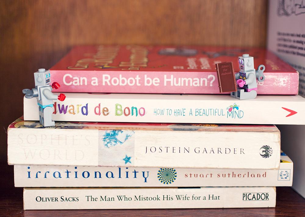 AI - the ethical dilema